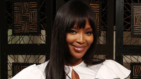 gty naomi campbell tk 130605 wblog Would You Be a Celebritys Personal Assistant?