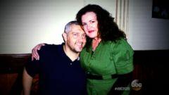 Missing Woman Kept Husbands Abuse a Secret