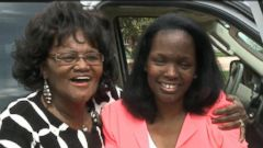 Mom Reunites With Daughter She Thought Was Dead For Nearly 50 Years: Part 1