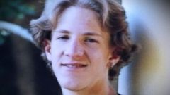 VIDEO: What Happened to Dylan Klebold Over Time: Part 3