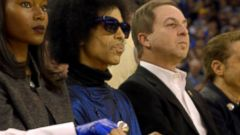 VIDEO: Inside Princes Final Days Before His Death: Part 1