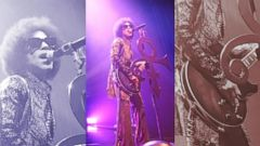 VIDEO: Prince and His Struggle For Creative Independence in Music: Part 4