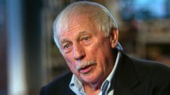 VIDEO: Ron Miscaviges Message for His Son, Scientologys Leader: Part 6