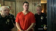 VIDEO: Ex-Cop Sentenced to 263 Years for Sexual Assault Speaks: Part 4