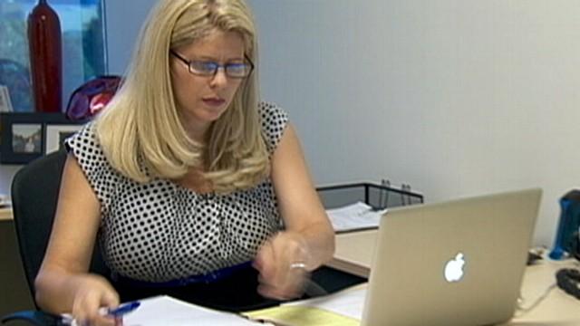 True Confessions: Porn Star-Turned-Mom