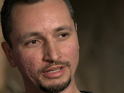 Former Hostages Speak Out