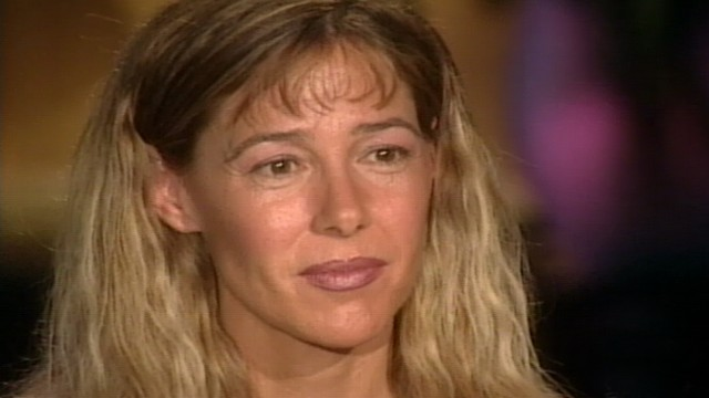 VIDEO: 2004: Infamous teacher explained to Barbara Walters how she fell in love with a 13-year-old boy.