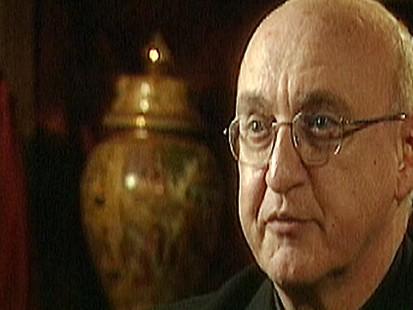 Vatican Investigates Possible Miracles