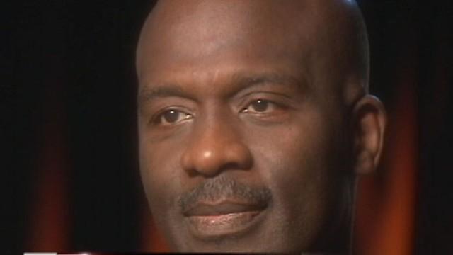 VIDEO: Longtime friend Bebe Winans shares memories of Whitney Houston.