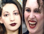 Coming Out of the Coffin: Vampires Among Us