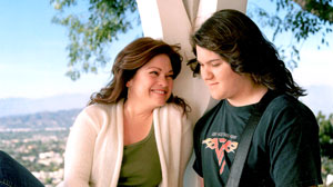 Valerie Bertinelli Dishes on Weight Loss, Marriage