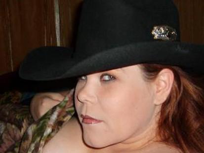 Map of Bobbi Ann Finleys Alleged Fraud