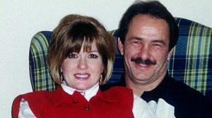Did Jimmy Motz murder wife Melissa Hunt Motz?