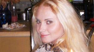 Vanishing Blonde: Who Attacked, Stuffed Woman in Suitcase?