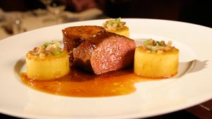 PHOTO: LAMB AND DUCASSE