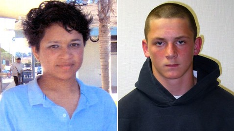 ht larry king brandon mcinerney nt 110919 wblog How Do You Explain an Eighth Grade Shooting?