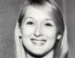 Photo: Meryl Streep Before She Was Meryl Streep: Old Friend and Colleague Recall Streeps Cheerleading and Early Acting Days
