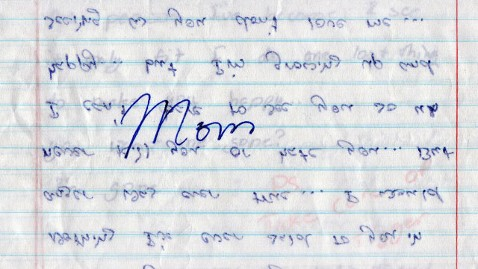ht mom letter dm 110916 wblog Read Tylar Witts Handwritten Letter to Her Mother