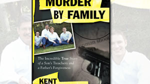 Murder By Family Book Review