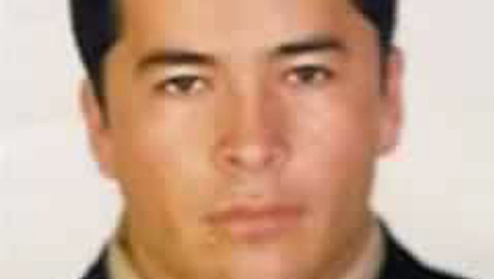 PHOTO:This undated file photo, downloaded from the Mexicos Attorney Generals Office most wanted criminals webpage on Nov. 2, 2010, shows alleged Zeta drug cartel leader and founder Heriberto Lazcano Lazcano in an undisclosed location. The Mexican navy