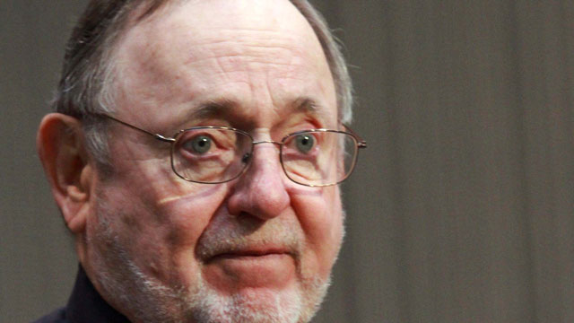 PHOTO: Rep. Don Young, R-Alaska, one of the most senior Republicans in the House, has apologized for using the racial slur ?wetbacks? in referring to Hispanic migrant workers.