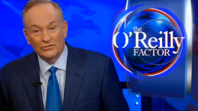 "PHOTO: Fox News Bill OReilly challenges an advocate who says ""illegal immigrant"" is offensive to Hispanics."