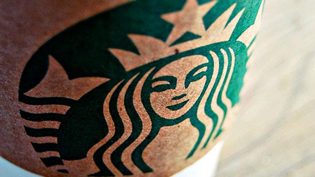 PHOTO: Coffee