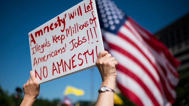 PHOTO:amnesty