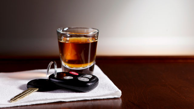 PHOTO:drink
