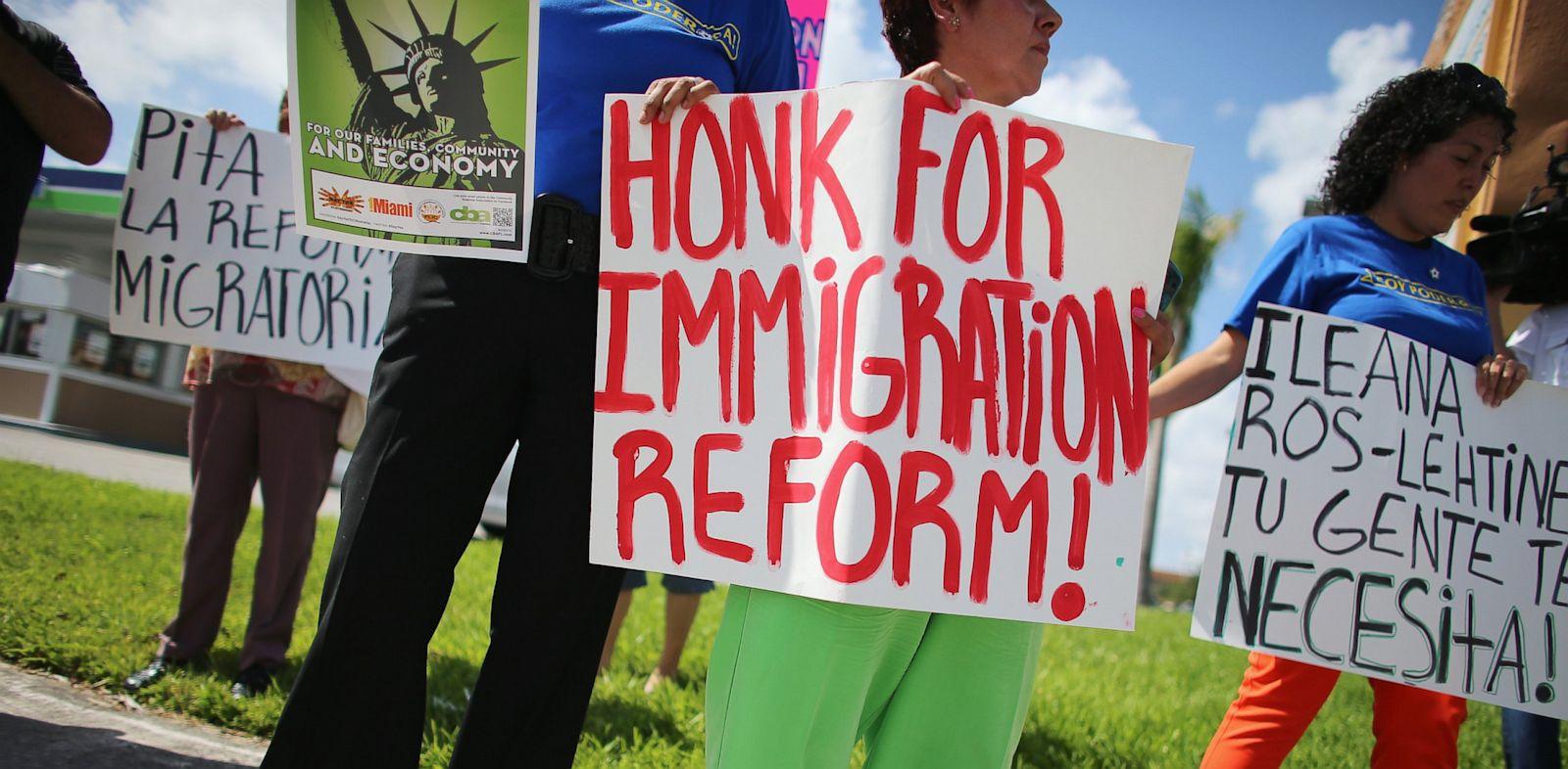 PHOTO: reform