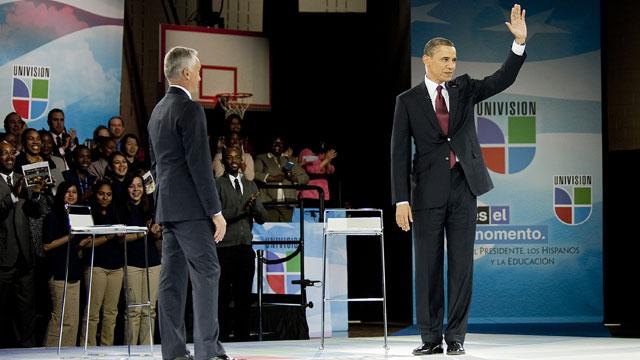 PHOTO:obama