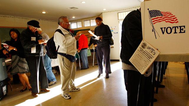 PHOTO:vote