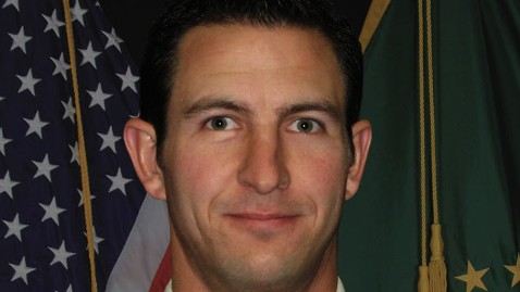hh ivie border patrol 121002 wblog Border Patrol Agent Killing: Friendly Fire?