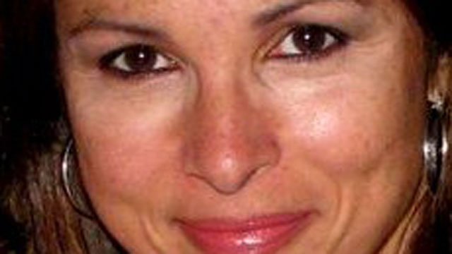 Liz Llorente