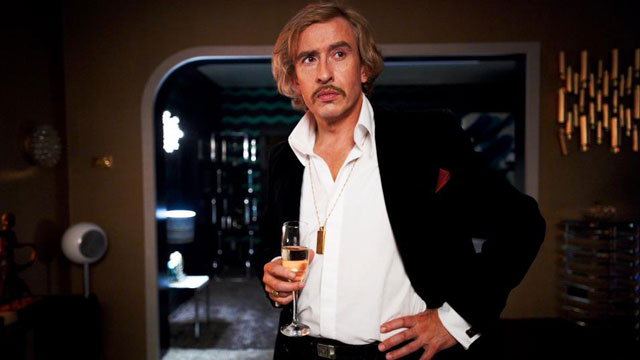 PHOTO: Steve Coogan in 'The Look of Love', premiering at Sundance 2013