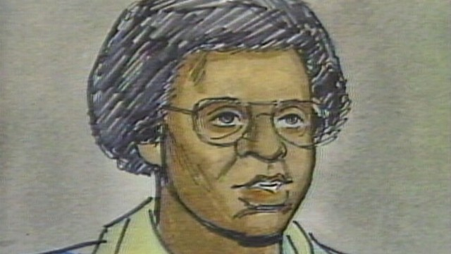 VIDEO: Wayne Williams on Trial