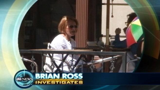 VIDEO: Madoff victim discusses what has happened to the Ponzi scheme victims.