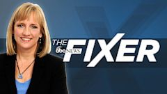 PHOTO: ABC News Fixer