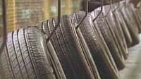 WATCH: Aged Tires: A Driving Hazard?