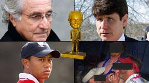 The Bernie Awards