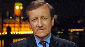 PHOTO Brian Ross reports from London on the aftermath of the terrorist bombings, in this July 14, 2005 file photo.