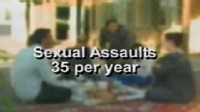 PHOTO:Peace Corps Pulls 'Blame the Victim' Rape Video After Women Complain