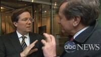 Toyota President Denies Cover-Up