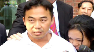 Freed Toyota Driver Koua Fong Lee Says My Children Dont Know Me