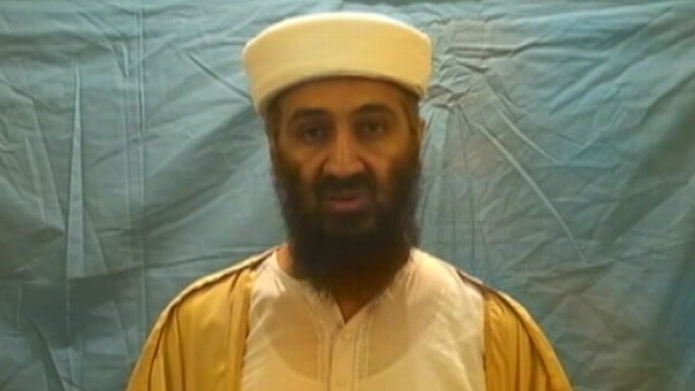 VIDEO: Terror leader asked al Qaeda lieutenant to form hit squad to kill the president.