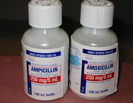 generic pills lexapro