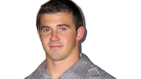 ht Nicolas D Checque nt 121210 wblog SEAL Team 6 Member Killed in Raid That Freed American Doctor