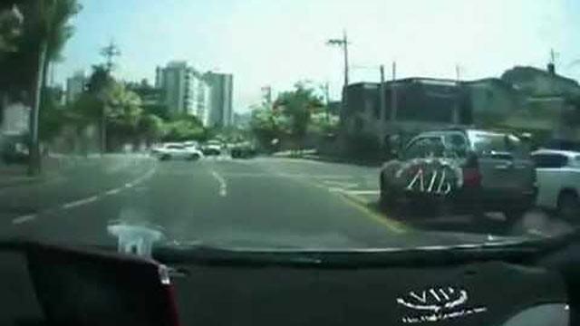 Cars Crashing Car Crashes Videos Car Crash