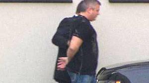Photo: Former Lawyer Charged in $1 Billion Florida Ponzi Scheme