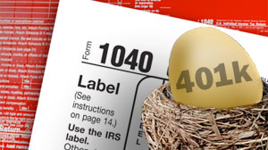 Roth IRA conversions and changes in IRS rules